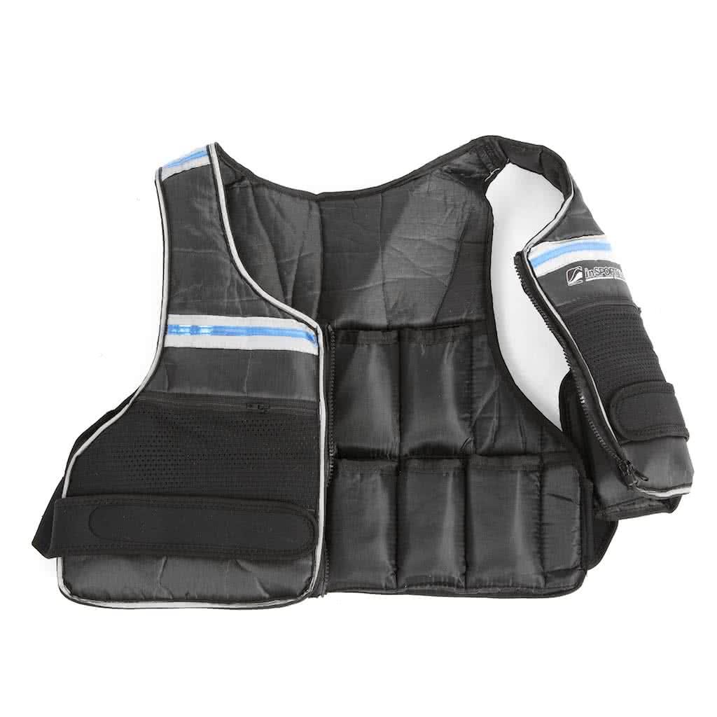 Insportline Weighted Vest