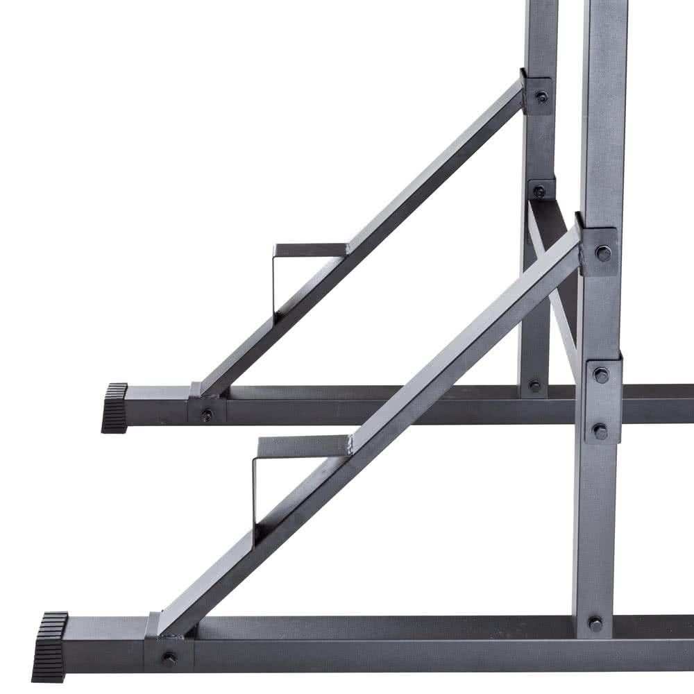 Insportline Power Tower PT80 Dip stand