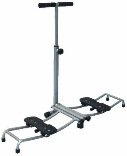 Insportline Leg Trainer