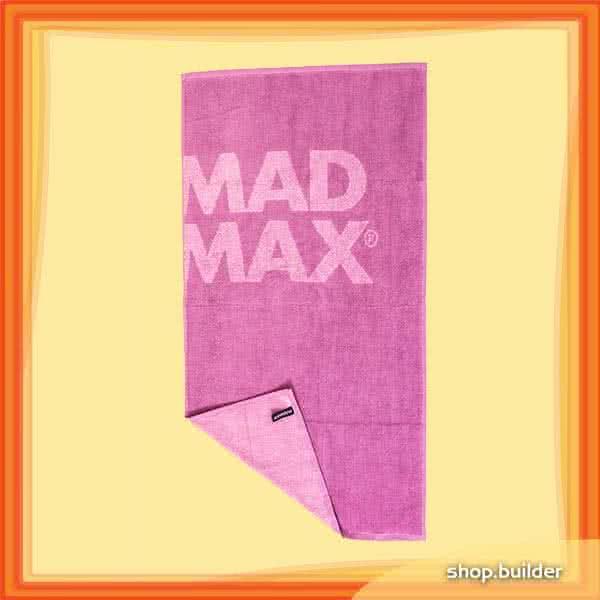 Mad Max Towel